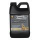Prep Fluid For Waterless Engine Coolant - EC-42064