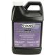 Waterless NPG Non-Ethylene Glycol Powersports Engine Coolant - EC-10064