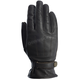 Women's Black Radley Short Leather Gloves