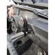 RZR Grab Handle Device Mount - 0502-0554