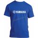 Royal Yamaha Basic Corporate T-Shirt