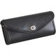 Black PVC Plain Tool Bag - 2800.00