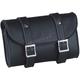 Black PVC Tool Bag - 2819.00