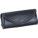 Black PVC Plain Tool Bag - 2828.00