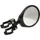 Mirror Kit - 0640-1354
