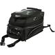 Black Grande Tank Bag - 479-1021