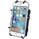 Quick-Grip Universal Phone Holder w/Ball - RAMHOLPD3238AU