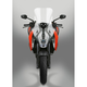 VSTREAM Sport/Touring Windshield - N20806