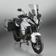 VSTREAM Sport/Touring Windshield - N20808