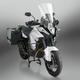 VSTREAM Touring Windshield - N20809