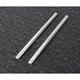 OEM Style Fork Tubes - 0404-0372