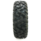 Front QBT 454 25x8R-12 Radial Utility Tire - WD25081206TR01