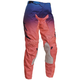Women's Coral Pulse Fader Pants
