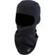 Youth Black Fleece Balaclava - 2503-0365