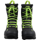 Replacement Hi-Viz Laces for the Advance Boot