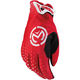 Red Youth SX1 Gloves