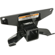 Front Receiver Hitch - 4504-0155