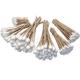 325 Piece Cotton Swabs Assortment - 27190