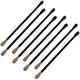 400-800 Grit Sanding Tips - 29115
