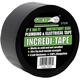 Incredible Plumbing & Electrical Tape - 37028