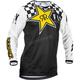 Rockstar Kinetic Jersey