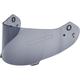 Light Smoke SS900 Replacement Shield - 1108-0812-5101