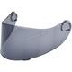 Light Smoke SS4100 Replacement Shield - 1108-0824-5101