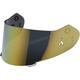 Gold Iridium SS5100 Replacement Shield - 1108-0834-7101
