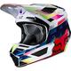 Multi V2 Kresa Helmet