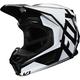 Black V1 Prix Helmet