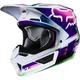 Youth Multi V1 Gama Helmet