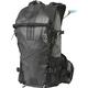 Black Large Utility Hydration Pack - 22991-001-OS