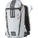 Steel Gray Small Utility Hydration Pack - 22816-172-OS