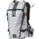 Steel Gray Large Utility Hydration Pack - 22991-172-OS