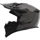 Black Ops Tactical Helmet