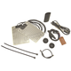 Deluxe Heated Grip & Thumb Warmer Kit - 902025/902160