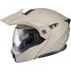 Matte Sand EXO-AT950 Helmet