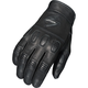 Black Gripster Gloves