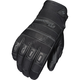 Black Abrams Gloves