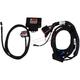 Pedalmax Terrain - RC1418PO1