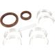 Main Bearing and Seal Kit - K241