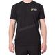 Black/Hi-Vis EVO T-Shirt