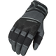 Grey Cool Hand II Gloves