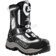 Women's White Charge Boa Boots