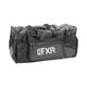 Black Ops Gear Bag - 203200-1010-00