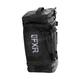 Black Ops Duffel Bag - 203201-1010-00
