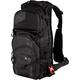 Concealment Nak Pak Backpack - 3319-005-000-000