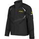 Heritage Yellow Keweenaw Jacket