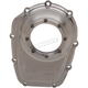 Raw Machined Assault Series Cam Cover - TM-018R