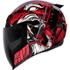 Airflight Trumbull Helmet